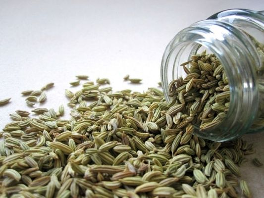 Optimized-fennel-2617_640